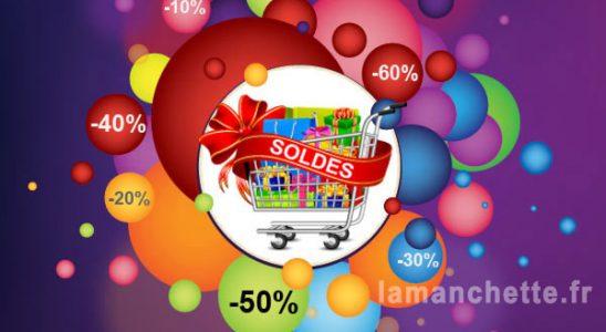 soldes 2014