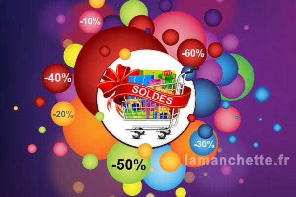 Soldes d 39 hiver 2014 dates et conseils lamanchette - Soldes d hiver dates ...