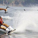 wakeboard ce qu'il faut savoir