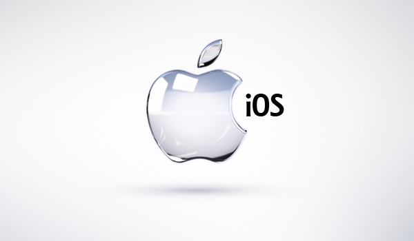 applications ios gratuites