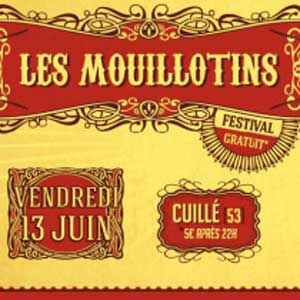 mouillotins