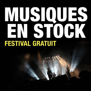 musique-en-stock