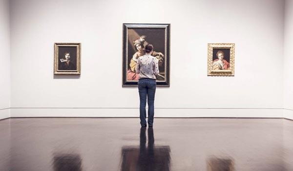marché art en ligne