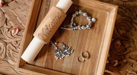 creation bijoux diy