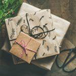 cadeau ethique