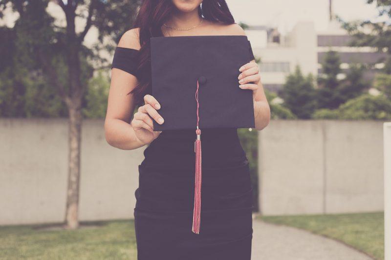 diplome 2020