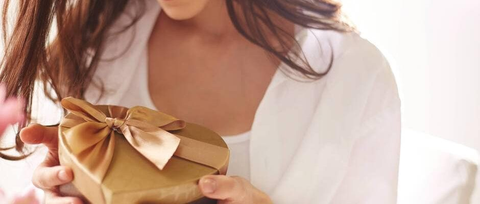 meilleurs cadeaux-derniere-minute