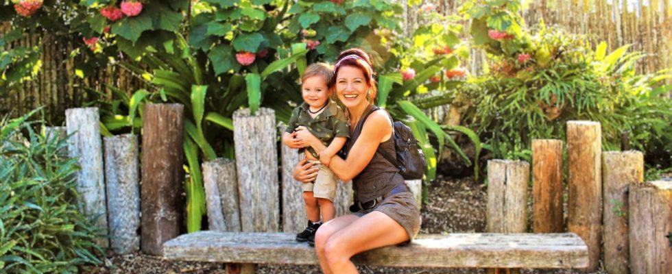 comment trouver-une-baby-sitter